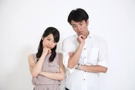 結婚相談所 山口県